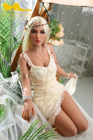 love dolls for male